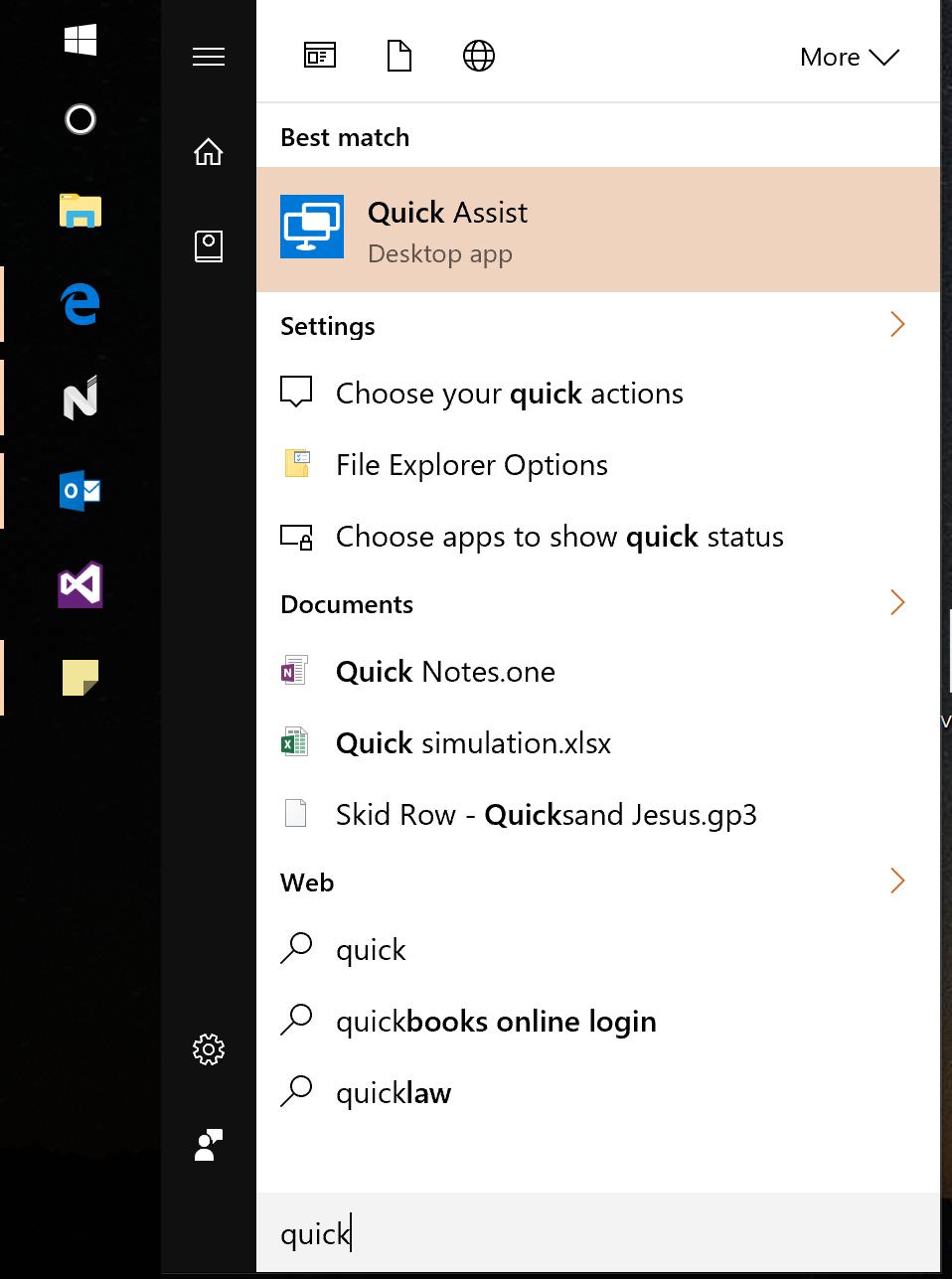 Quick Assist   Modelon Solutions